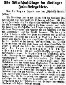 BAST_23_12_1914_C