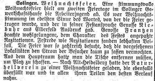 BAST_28_12_1914_B