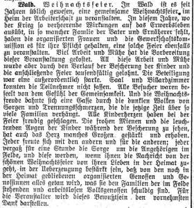 BAST_28_12_1914_C