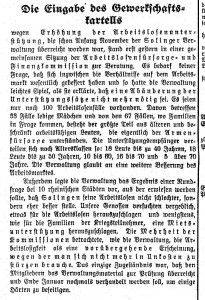 BAST_29_12_1914_A