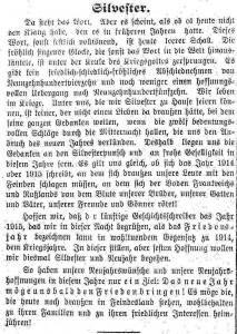 BAST_31_12_1914_D