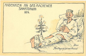 StaAC_Festtagsgipsverband-1914_r