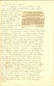 0_1_23_45_02_Feb_1915