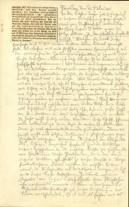 0_1_23_45_06_Feb_1915