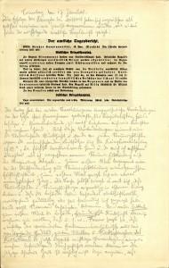0_1_23_45_17_Jan_1915