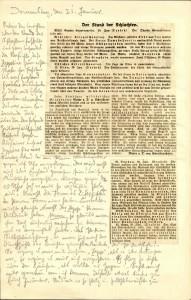 0_1_23_45_21_Jan_1915
