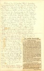 0_1_23_45_27_Jan_1915