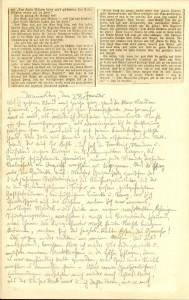 0_1_23_45_28_Jan_1915