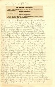 0_1_23_46_09_Feb_1915