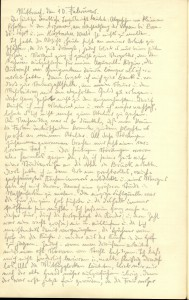 0_1_23_46_10_Feb_1915