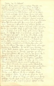 0_1_23_46_12_Feb_1915