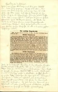 0_1_23_46_13_Feb_1915