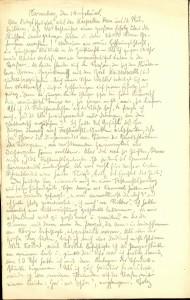 0_1_23_46_14_Feb_1915