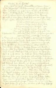 0_1_23_46_15_Feb_1915