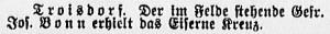 19141216_Bonn