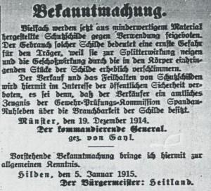 1915 01 08