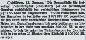 1915 01 13