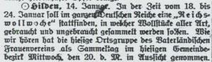 1915 01 14-1