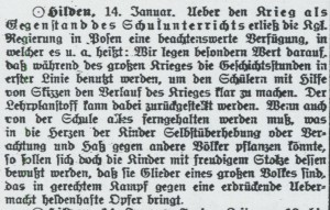 1915 01 14-2