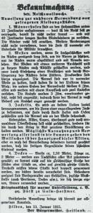 1915 01 15-1