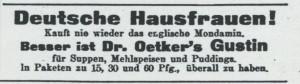 1915 01 15-2