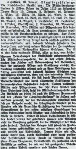 1915 01 16-1