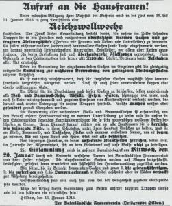 1915 01 16-2