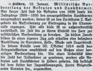 1915 01 19-1
