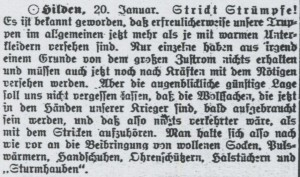 1915 01 20-1