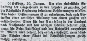 1915 01 20-2