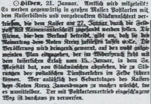 1915 01 21-1