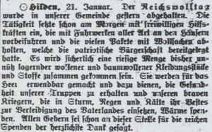 1915 01 21-2