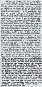 1915 01 25
