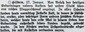 1915 01 27