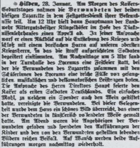 1915 01 28-2