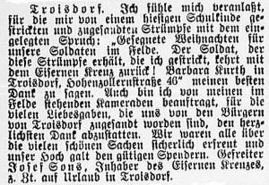19150113_Liebesgabe_430