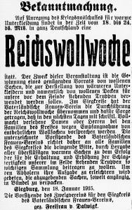 19150120_Reichswollwoche_438