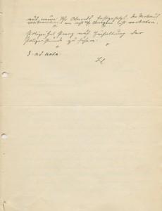 19150123_2_Luftschiffhalle_B769