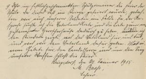 19150127_SchulchronikKriegsdorf_B396_S85