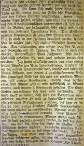 20FebrOberländer_bearbeitet-1