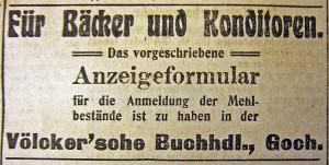 25FebrFormular_bearbeitet-1