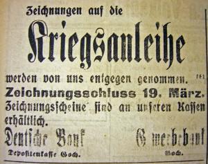 27FebrKriegsanleihe_bearbeitet-1