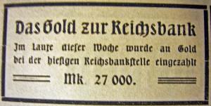 27FebrReichsbank_bearbeitet-1