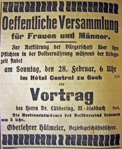 27FebrVortrag_bearbeitet-1