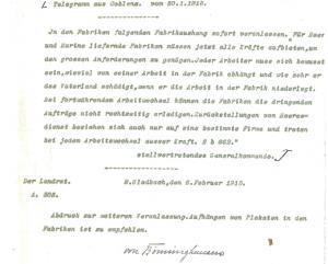 Korschenbroich 1A-2110 06-02-1915 1