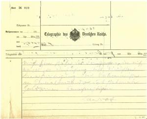 Korschenbroich 1A-2110 15-02-1915 2