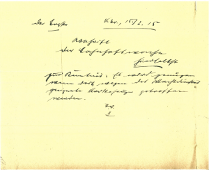 Korschenbroich 1A-2110 15-02-1915 3