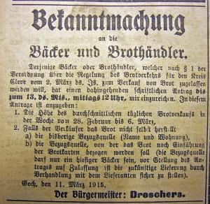 12MärzBäcker_bearbeitet-1