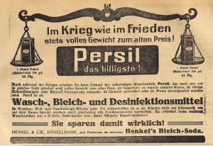 13021915 persil