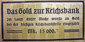 13MärzGoldzurReichsbank_bearbeitet-1